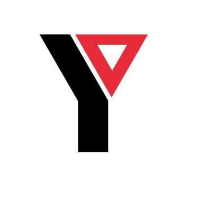 YMCA1logo