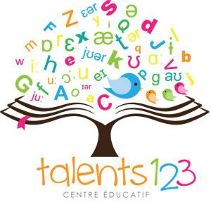 123 talents