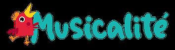 Musicalite
